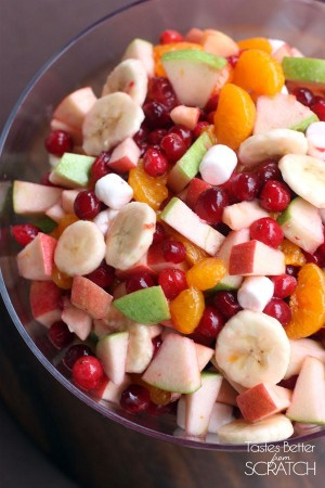 Cranberry_Fruit_Salad4