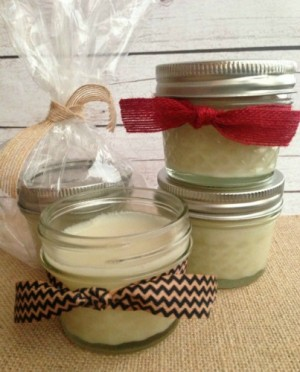 DIY-Homemade-Body-Butter-Gifts
