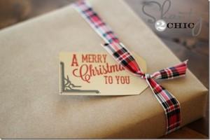 Free-Printable-Gift-Tags_thumb