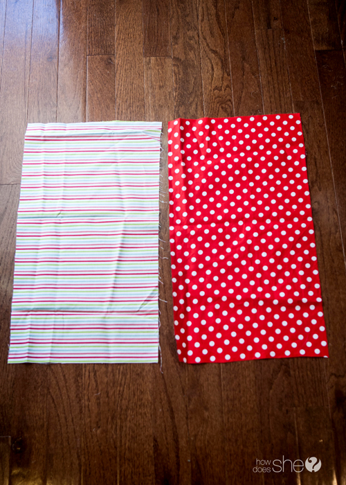 Fun DIY Christmas Gift Bags - Perfect for the Holidays (1)