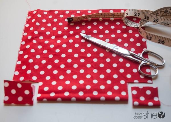 Fun DIY Christmas Gift Bags - Perfect for the Holidays (5)