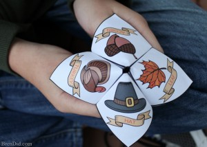 Gratitude-Cootie-Catcher-for-Thanksgiving-from-Bren-Did-6