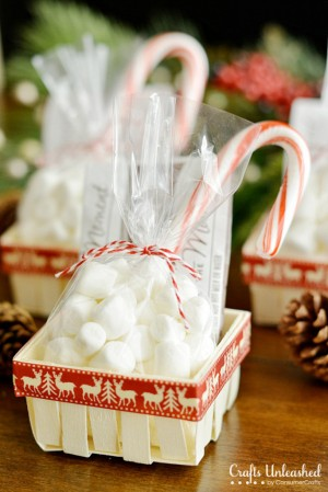 Hot-chocolate-gift-baskets-Crafts-Unleashed-3-684x1024