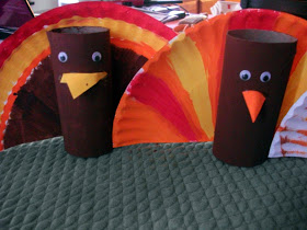 18 Fun Thanksgiving Activities for Kids: No One Will Ever be Bored Again