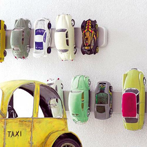 Organize toys 8