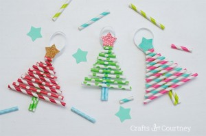 Paper-Straw-Christms-Tree-with-watermark-620x412