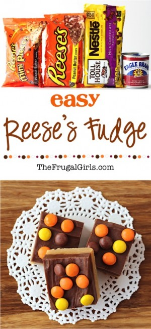 Reeses-Fudge-Recipe-at-TheFrugalGirls.com_