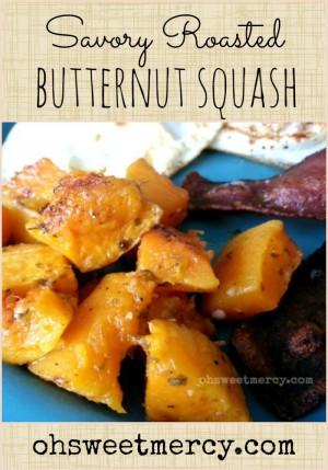 Savory-Roasted-Butternut-Squash-pin