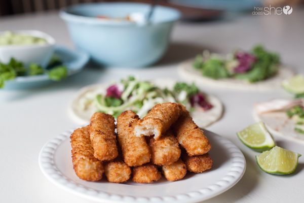 fancy fish sticks fancy fish sticks recipes dishmaps fancy fish sticks ...