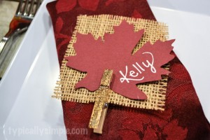 Thanksgiving-Place-Card-3