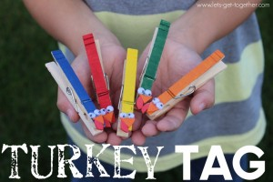 Turkey-Tag-from-Lets-Get-Together-1024x682