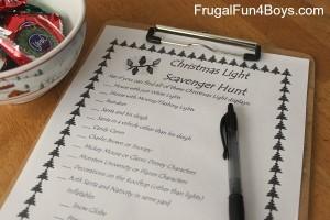 christmas-light-hunt