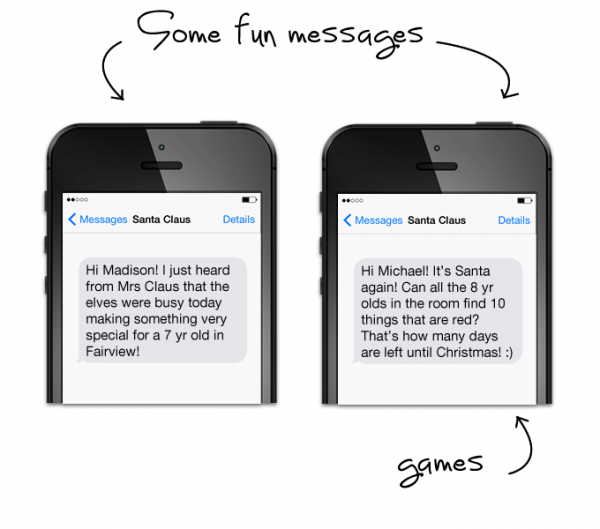 fun_messages-final