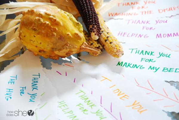 gratitude bootcamp (4)