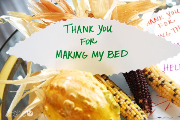 gratitude bootcamp (7)
