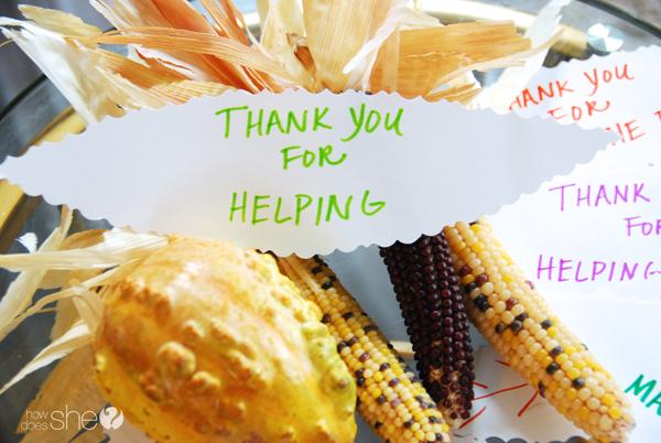 gratitude bootcamp (8)