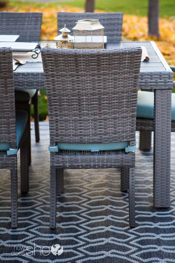trellis outdoor rug rugsusa