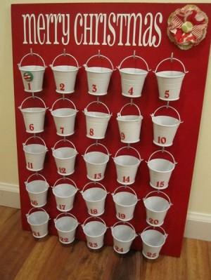 merry-christmas-advent-calendar