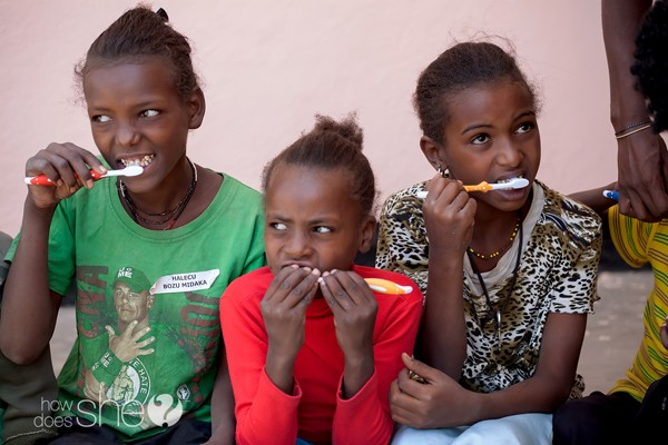 my humanitarian experience in ethiopia (2)