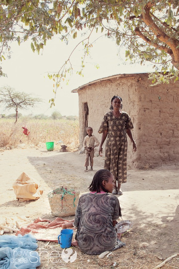 my humanitarian experience in ethiopia (5)