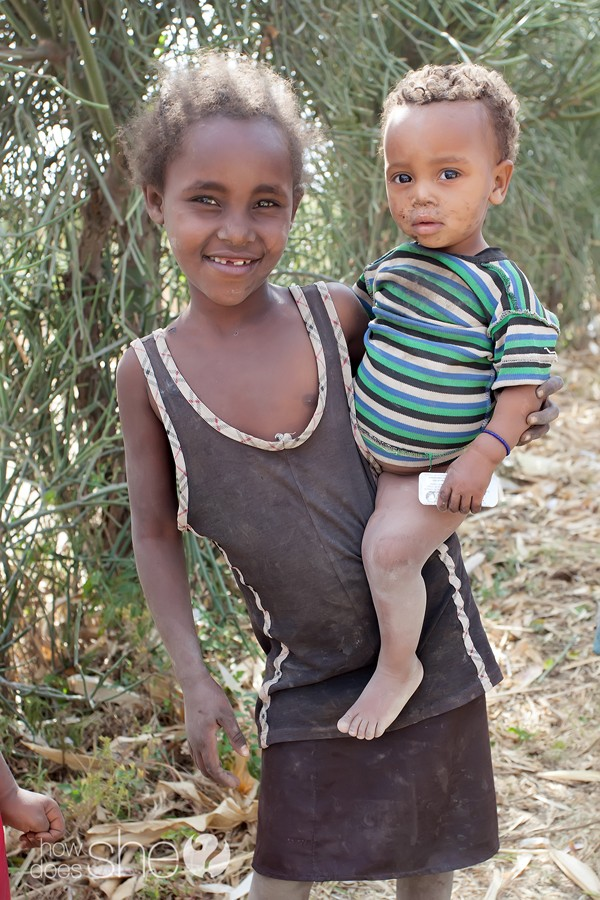 my humanitarian experience in ethiopia (7)