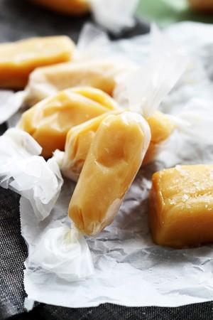 stovetop-soft-caramels-12