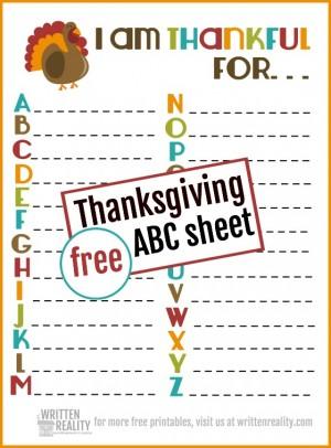 thankful-abcs-printable-free