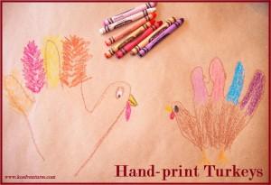 thanksgiving-handprint-turkey
