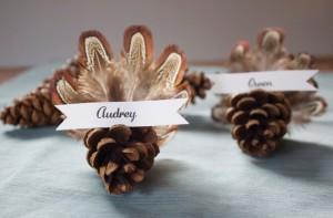 turkey-pinecone3