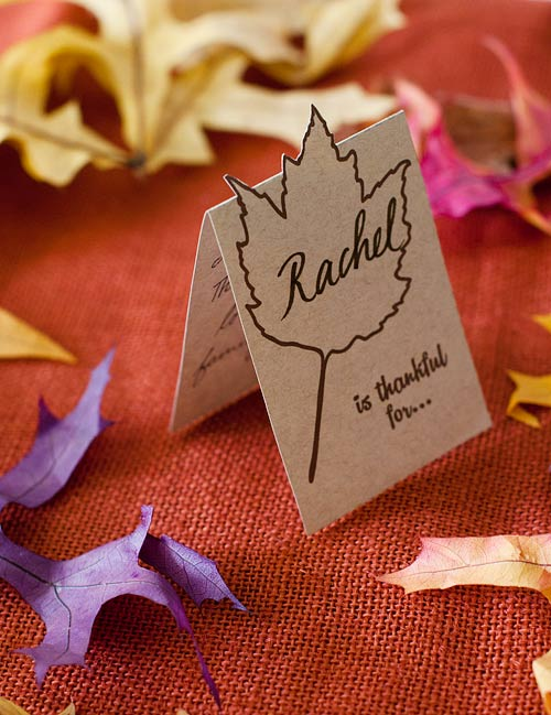 vertical-thanksgiving-place-card