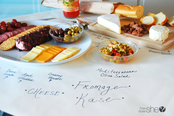Cheese-Fromage-Kase--Easy Holiday Cheese Platters (11)