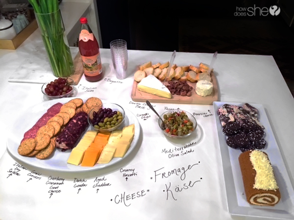 Cheese-Fromage-Kase--Easy Holiday Cheese Platters (13)