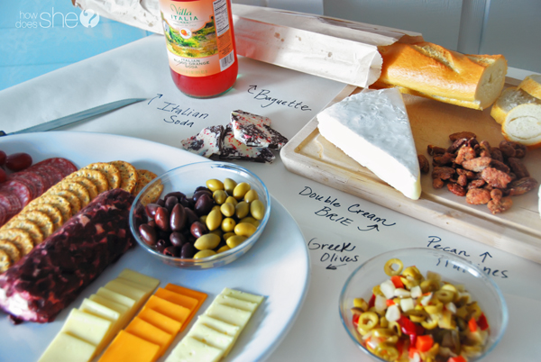 Cheese-Fromage-Kase--Easy Holiday Cheese Platters (8)