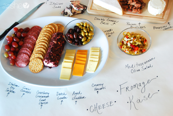 Cheese-Fromage-Kase--Easy Holiday Cheese Platters (9)