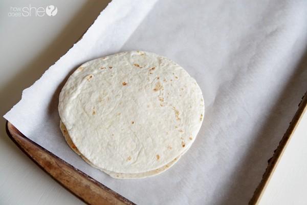 Cheesy Beef Quesadillas with Avocado (3)