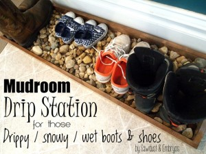 Drip-Tray-for-snowy-muddy-boots-and-shoes-Sawdust-and-Embryos_thumb