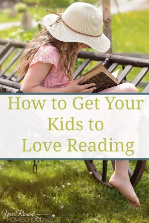 How-to-Get-Your-Kids-to-Love-Reading-By-Jennifer-Harrison1
