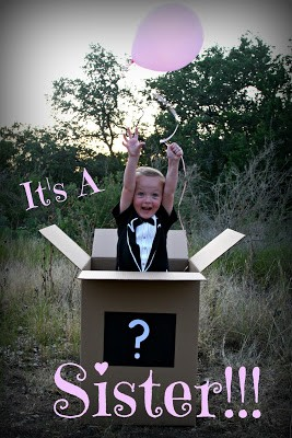 18 Gender Reveal Ideas for a Party