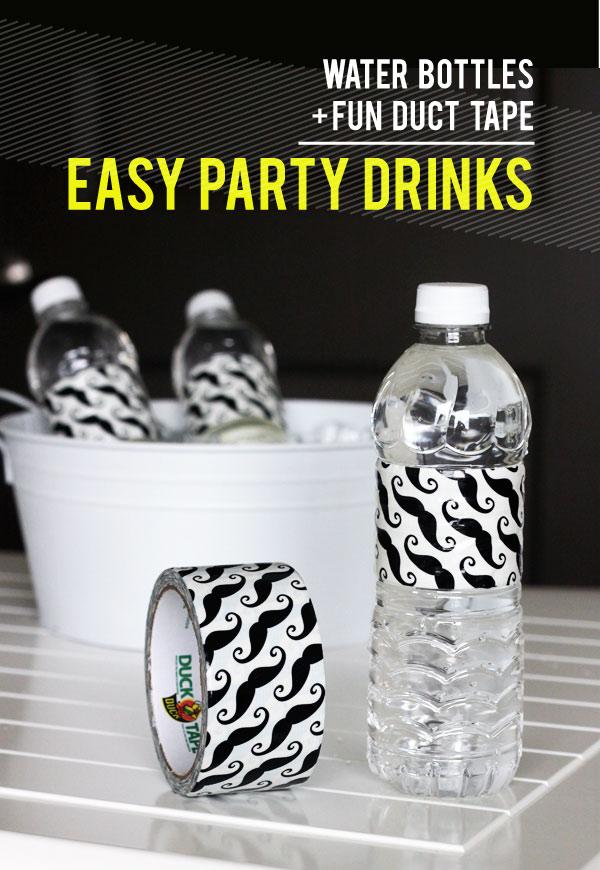Party hacks 5