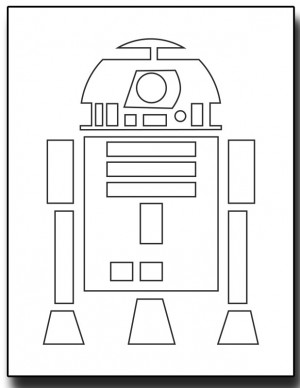 R2D2-PINGraphic-618x800