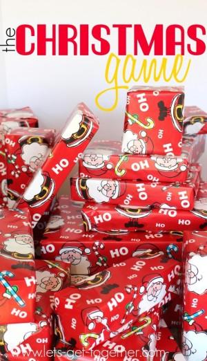 The-Christmas-Game-588x1024