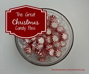 The-Great-Christmas-Candy-Pass-1024x853