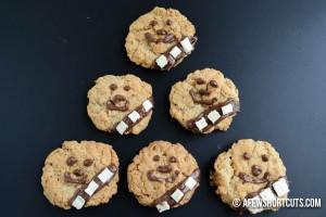 Wookie-Cookies-1-9