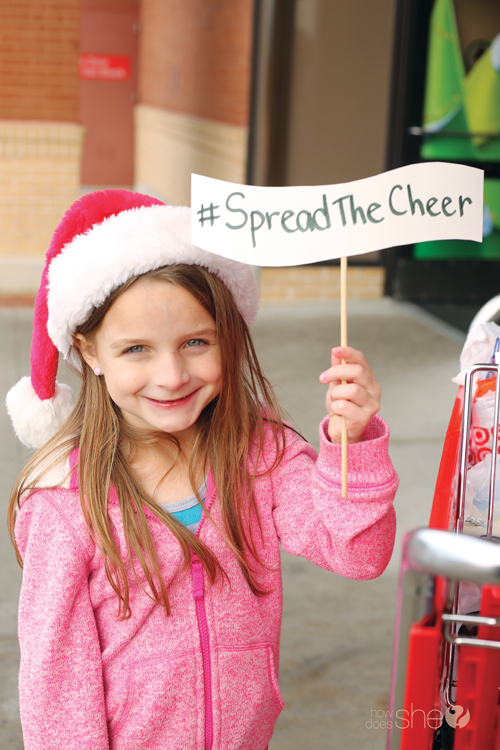 at&t spread the cheer (5)