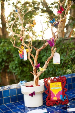 festival-du-bebe-hwtm-baby-shower-wishing-tree