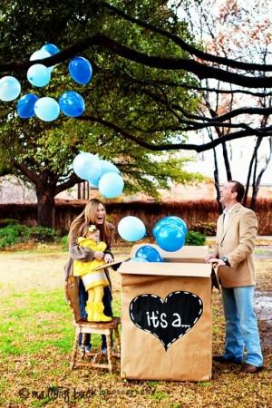 gender-reveal-party-idea-balloon-launch-mallory-buck_zpsfd0cfc7e