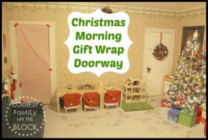giftwrapdoorimg-p16860