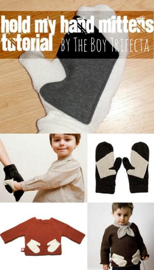 hold-my-hands-mitten-tutorial_thumb-25255B3-25255D
