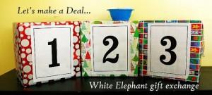 lets make a deal
