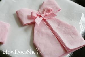 napkin-dress-6